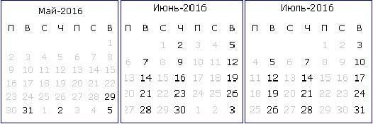 Туры в Египет из Архангельска цены 2018 горящие туры